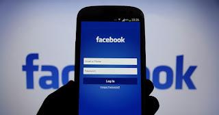 Indonesia Penyumbang Akun Palsu Facebook Terbanyak Di Dunia