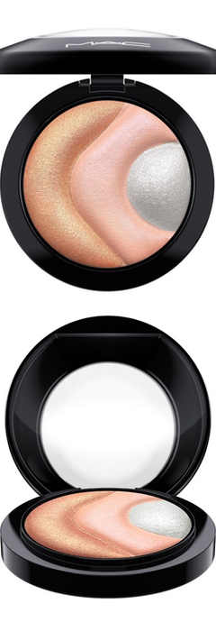 M·A·C 'Future M·A·C - Mineralize' Skinfinish