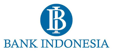 Berita Lowongan Kerja Pegawai Bank Indonesia