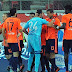 Ολυμπιακός - Λεβαδειακός 2-1 (ΤΕΛΙΚΟ)