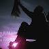 (Download Video)Baucha ft. Ali kiba - Kelele Video (New Mp4 )