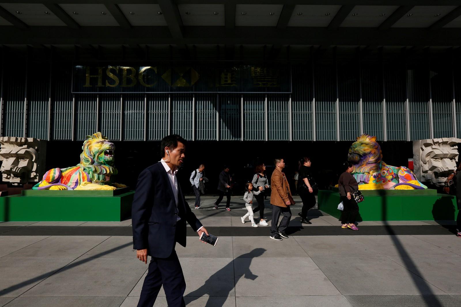 Com desistência do Rio, Hong Kong é escolhida como sede do Gay Games 2022