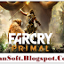 Far Cry 5 PC Game 2017 Download Full Version