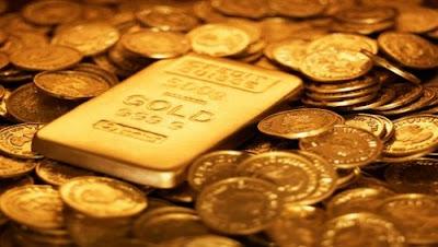 اسعار الذهب اليوم الاثنين 16-5-2016 فى مصر .. اسعار الذهب اليوم فى مصر بالمصنعية