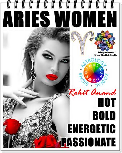 Aries dating , seducing aries girls, aries personality, aries females, aries horoscope