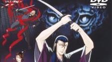 Shuranosuke Zanmaken: Shikamamon no Otoko (1990) Subtitle Indonesia [BD + Softsub]