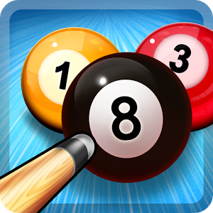 Download 8 Ball Pool MOD APK Terbaru Latest Version
