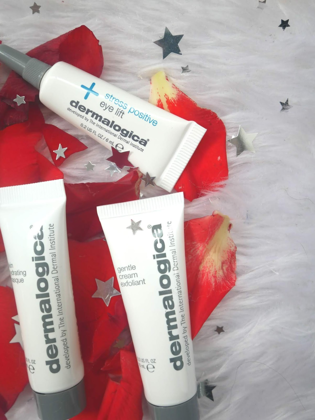 dermalogica mini masking kit