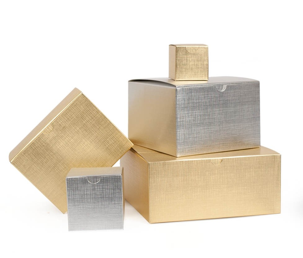 Stationary Boxes Custom Retail Items Packaging Boxes Printed Design Custom