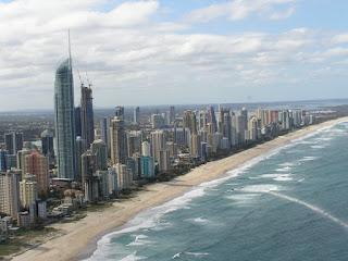 10 tòa cao ốc ấn tượng nhất thế giới - Ảnh 8