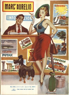 Pin-up,travel,in style,vintage travel style,