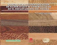 manual-para-la-identificación-de-maderas-del-tolima