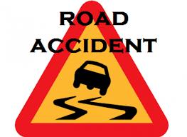 حیدرآباد : نارسنگی میں پیش آئے سڑک حادثے میں ایک شخص ہلا ک