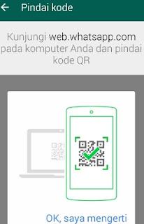 aplikasi whatsapp untuk pc