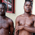 Two Fake SARS Operatives Arrested In Rivers State.