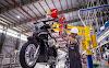 Thị trường xe máy Việt Nam 2020, VinFast vươn lên thứ 3 thị trường, dẫn đầu phân khúc xe điện