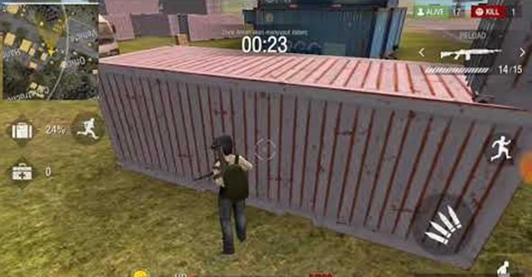 lokasi loot pubg mobile terbaik 2.jpg