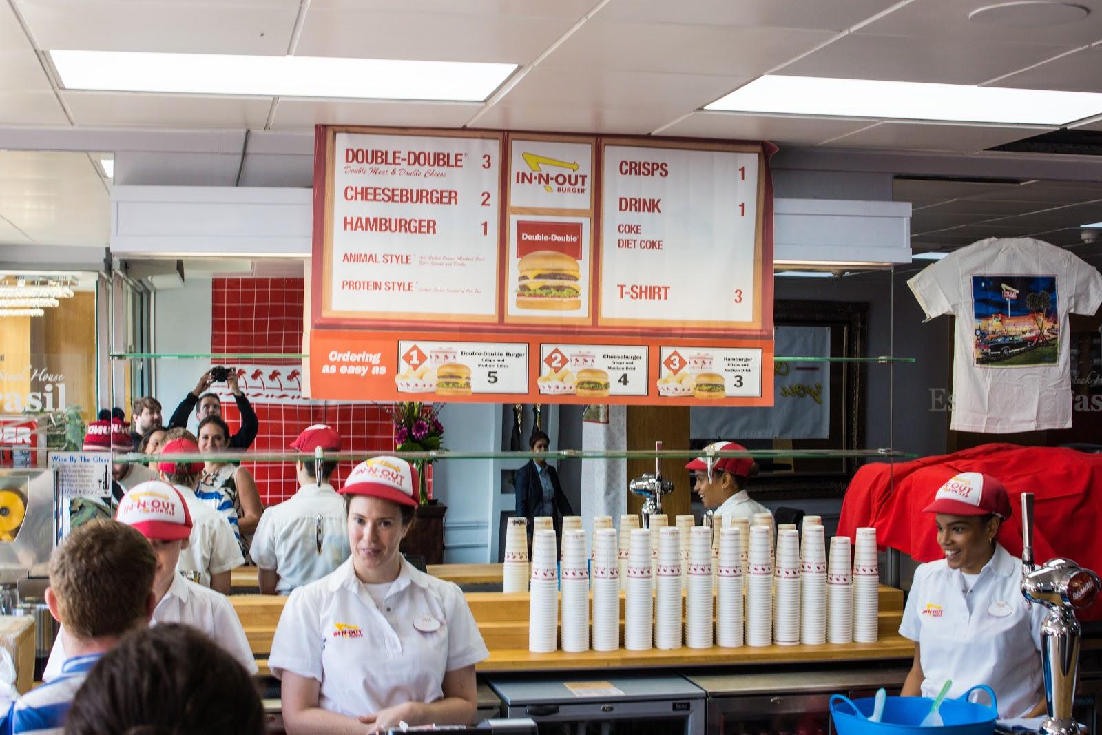 The Burger Addict Burger Blog: September 2016
