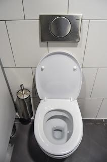 Como fazer Higienizador sanitário
