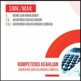 Rpp Jurusan Akuntansi Smk Kurikulum 2013 Kelas X XI XII