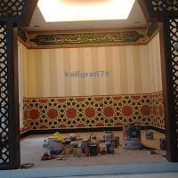 www.kaligrafi79.com