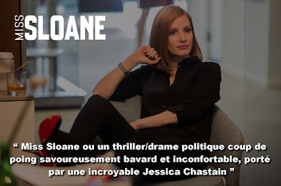 http://fuckingcinephiles.blogspot.fr/2017/02/critique-miss-sloane.html
