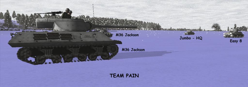 Team%2BPain.PNG