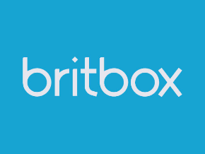 BritBox Roku Channel