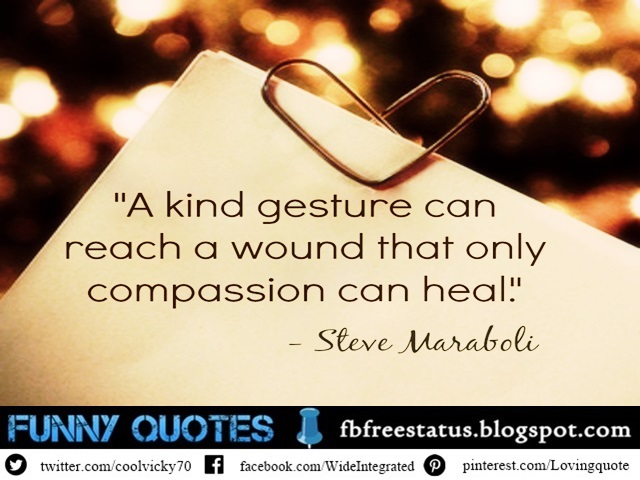 Blessed Quotes, Blessing Quotes and Sayings