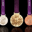 Science Minus Details: Why Are Olympic Medals Gold, Silver, and Bronze