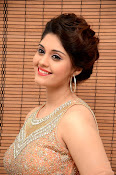 Surabhi at Gentleman audio function-thumbnail-13