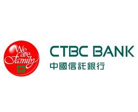 Lowongan Kerja Bank CTBC Indonesia Untuk penempatan daerah Banten