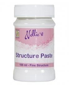 http://scrapkowo.pl/shop,mixed-media-pasta-strukturalna-100ml,3106.html