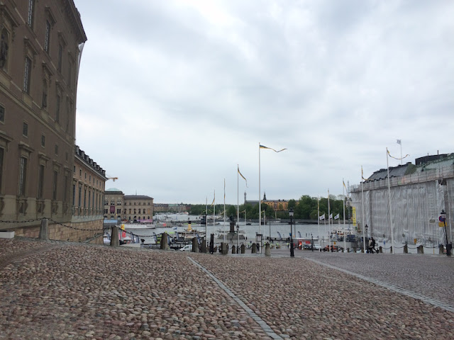 Stockholm prickas for olika markhyror 2