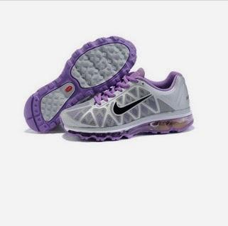 the best attitude 1a98a 3659a ... Nike Schuhe bekommen wollen, dann müssen Sie besuchen Sie unsere  Website , können Sie mehr Informationen über Farbe und Stil unseres Nike- Schuhe finden ...