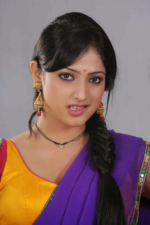 hari priya actress