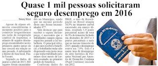 http://www.newsflip.com.br/pub/cidade//index.jsp?edicao=4772