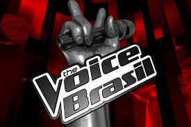 Final The Voice Brasil 5: Dan Costa, Danilo Franco, Afonso Cappelo ou Mylena Jardim?