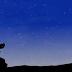 Manfaat sholat Tahajud | 4 Janji Allah didunia bagi yang melakukan sholat tahajud