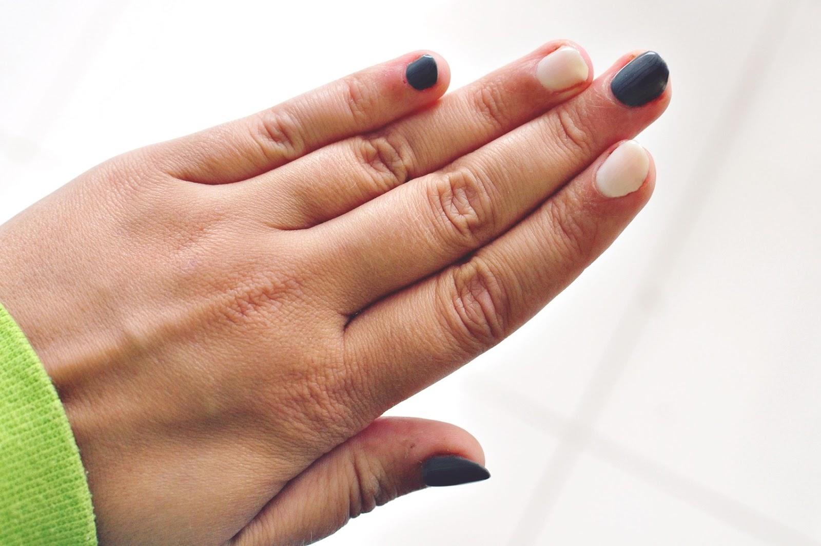 blog-kosmetyczny_paznokcie