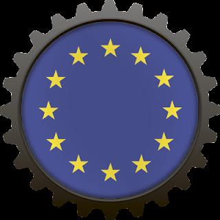 Производство металлоконструкций в ЕС