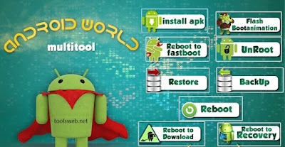 android multi tool download