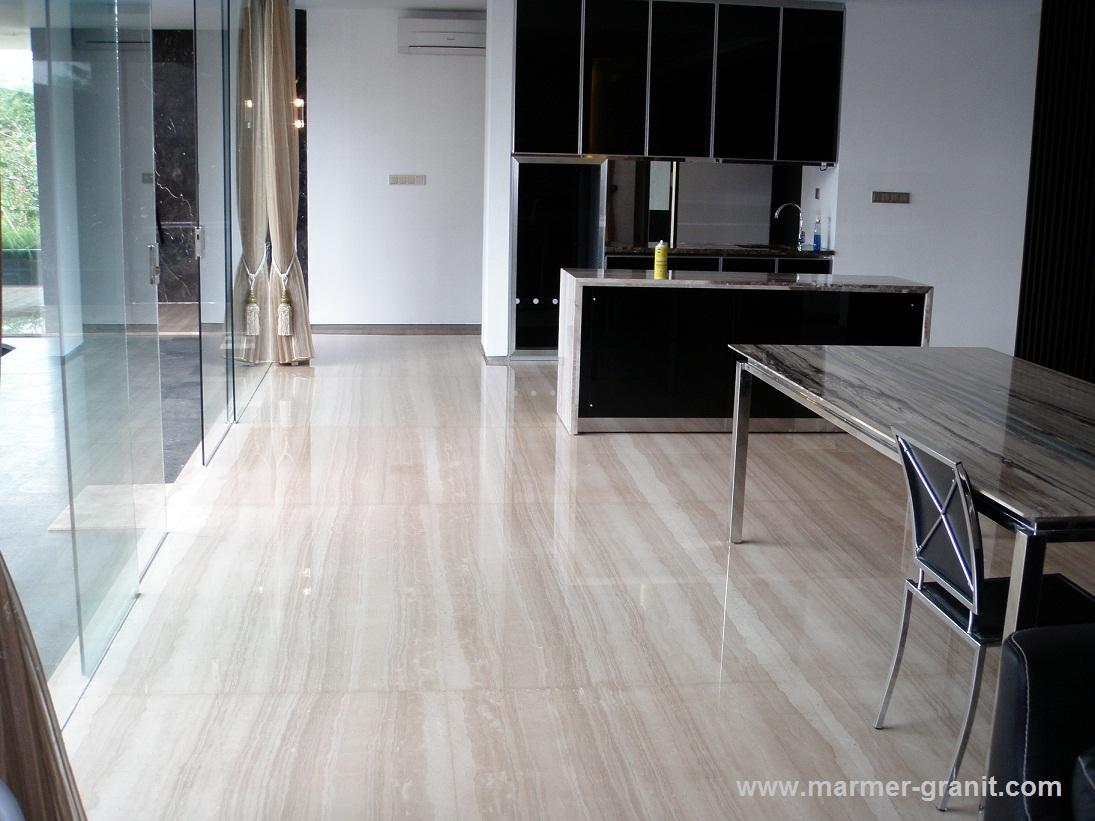harga marmer per m2 marble granite. Black Bedroom Furniture Sets. Home Design Ideas