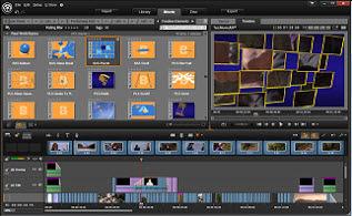 تحميل برنامج CamStudio كام ستوديو لتصور سطح المكتب صوره وصوت كامل ومجانى