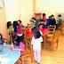 «Περίπου 10.000 περισσότερα παιδιά θα μπουν το 2017 σε παιδικούς σταθμούς»