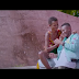 Mp4 Downlaod | Sam Wa Ukweli - Kisiki.| New Music Video