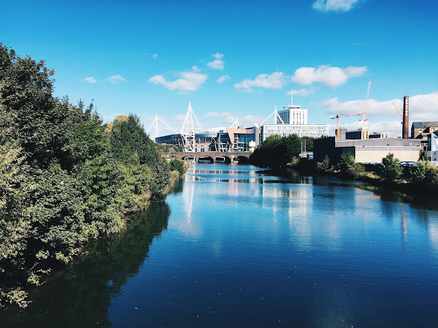 Things You Need to Know before Visitng Cardiff
