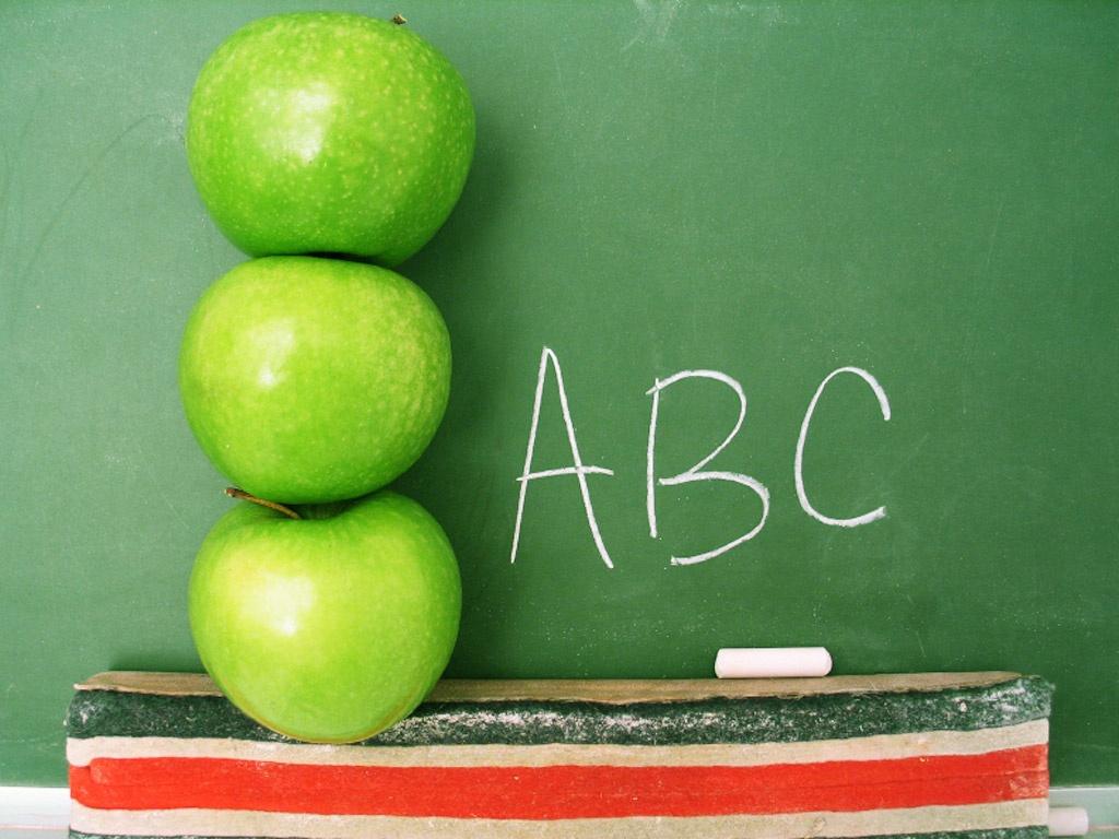 Aprendizaje Factores Externos E Internos Que Afectan El