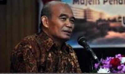 ATURAN BARU UNTUK SELURUH GURU SERTIFIKASI DI INDONESIA OLEH MENDIKBUD