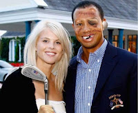 tiger_woods_and_his_wife.jpg